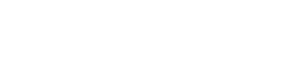 Public Charter School Alliance of South Carolina logo